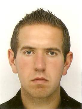 Joueur - <b>Alexandre Stievenart</b> - club Football Etoile Sporting Club de ... - alexandre-stievenart-2__mxkh1c