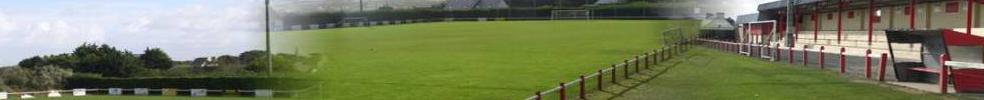 ES GUISSENY FOOTBALL : site officiel du club de foot de Guissény - footeo
