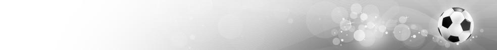 Etoile Sportive Laventie : site officiel du club de foot de LAVENTIE - footeo