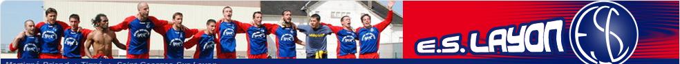 Entente Sportive du Layon : site officiel du club de foot de MARTIGNE BRIAND - footeo