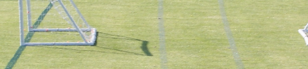 E.S Rhone Gardon  : site officiel du club de foot de Théziers - footeo