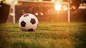entente sportive roye-damery : site officiel du club de foot de Roye - footeo