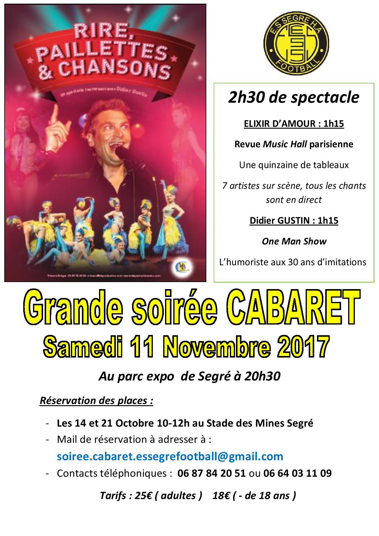 cabaret 2-page-001.jpg