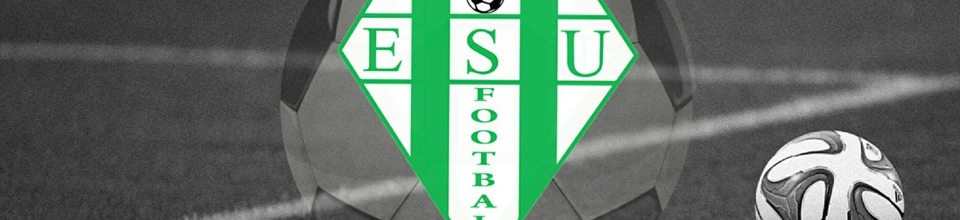 ENTENTE SPORTIVE USSELLOISE : site officiel du club de foot de USSEL - footeo