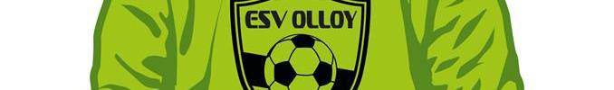 Entente Sportive du Viroin OLLOY : site officiel du club de foot de Olloy-Sur-Viroin - footeo