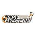 Avensteyn (Hol.)