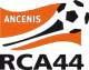 RC Ancenis