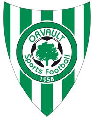 Orvault SP