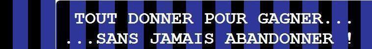 ENTENTE SPORTIVE DU VEXIN OUEST : site officiel du club de foot de FRESNE L ARCHEVEQUE - footeo