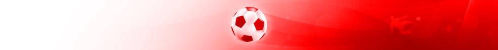 ESVS THOISSEY, ST DIDIER, ILLIAT : site officiel du club de foot de THOISSEY - footeo