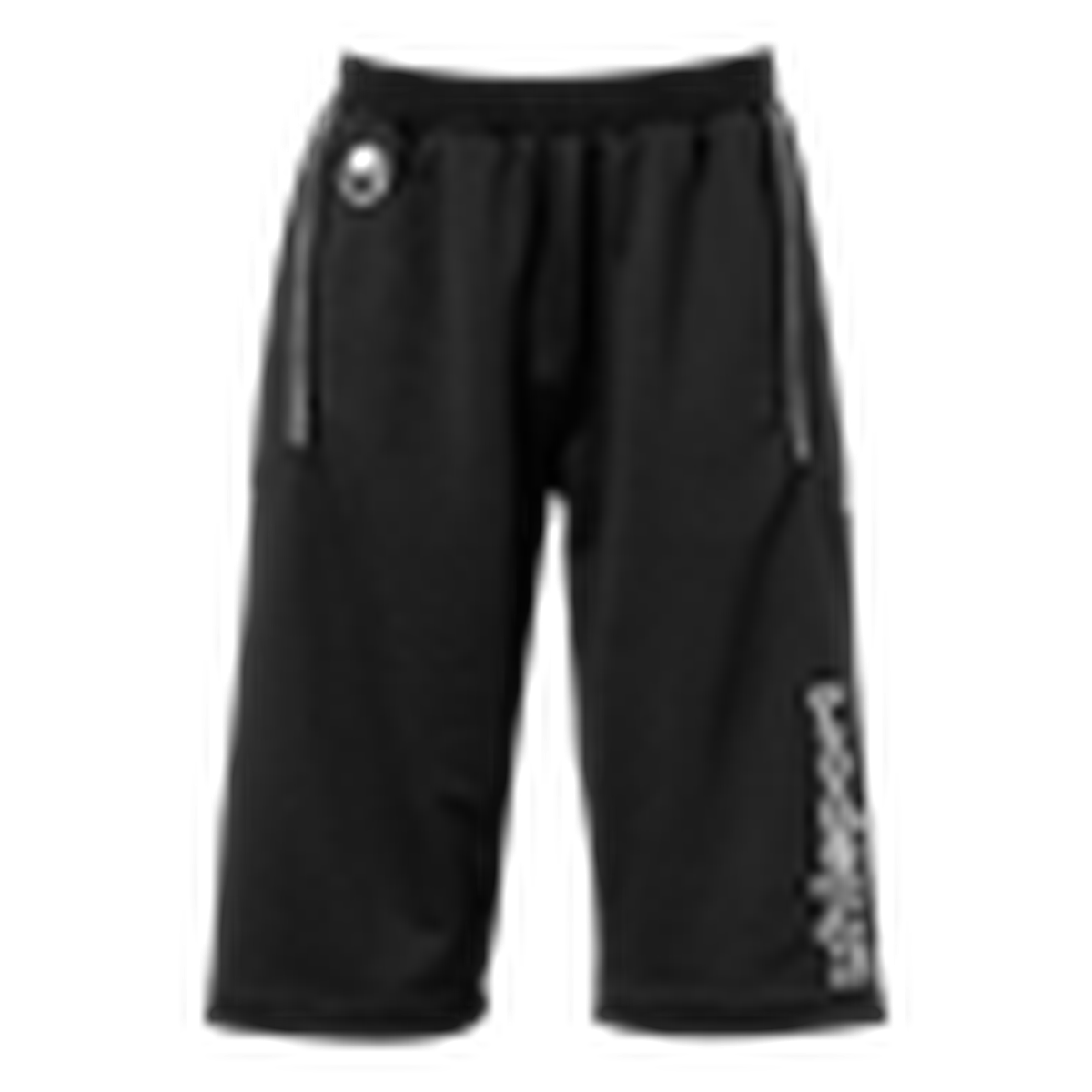 LONG SHORT UHLSPORT CLASSIC LINE