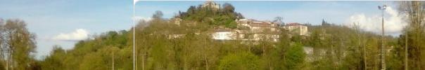 Etoile Sportive Castelnausienne : site officiel du club de foot de CASTELNAU BARBARENS - footeo