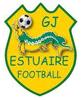 G. J. Estuaire U11