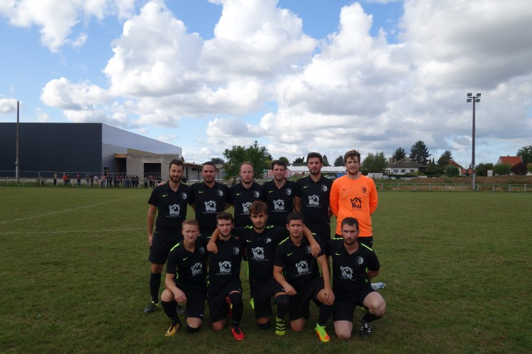 Excelsior Cuvry - Equipe A.jpg