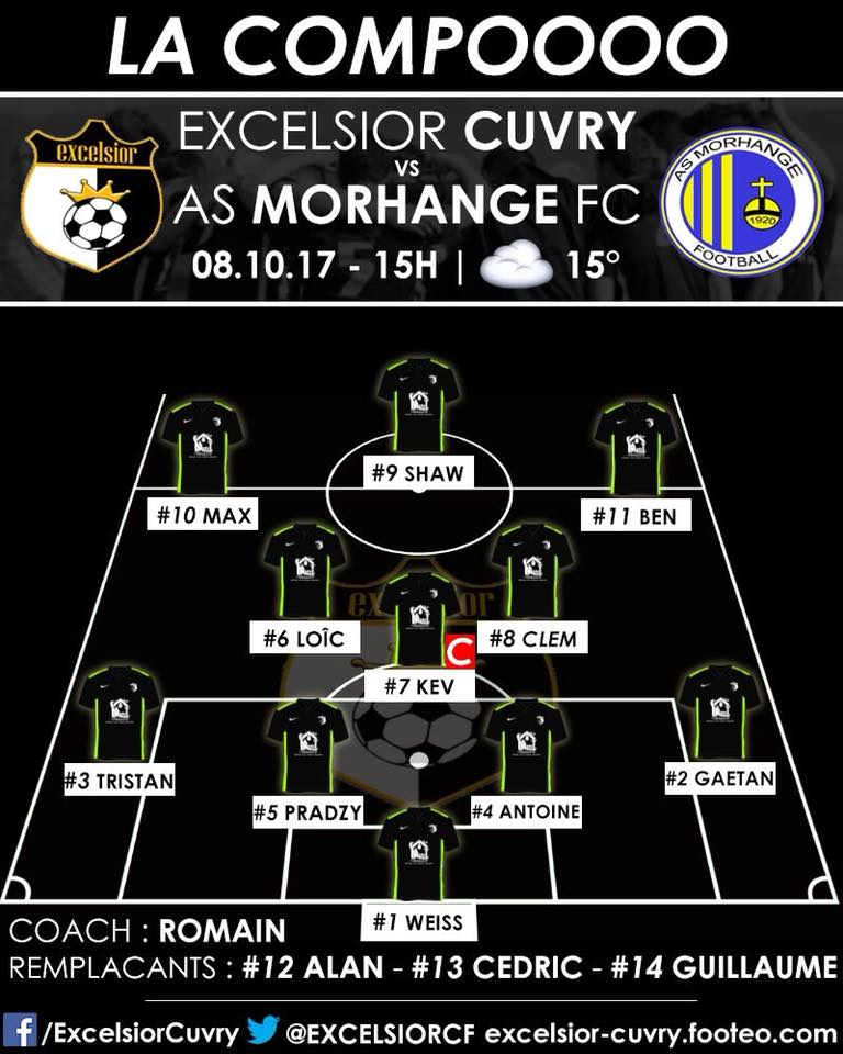 composition excelsior as morhange.jpg