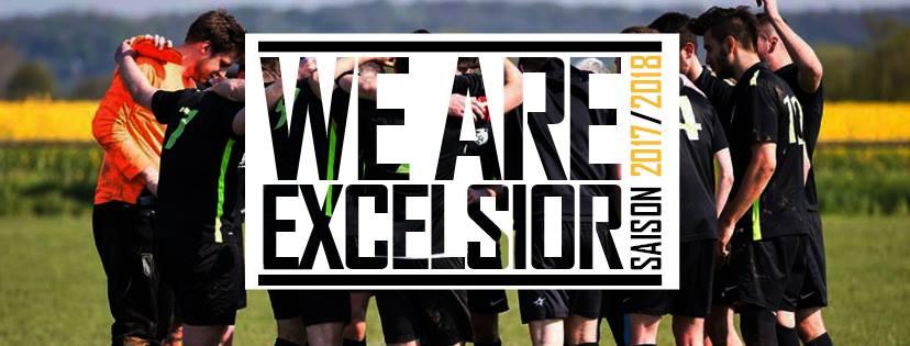 we are excelsior.jpg