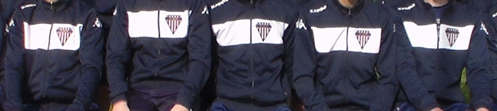Football Academia VIA A.S. Rhodanienne : site officiel du club de foot de Les Roches-de-Condrieu - footeo
