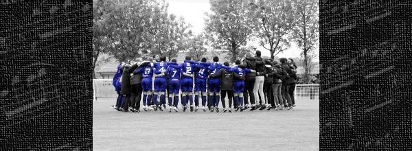 Football Club Ally Mauriac : site officiel du club de foot de MAURIAC - footeo