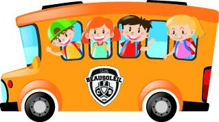 mini-bus.jpg
