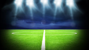 St Gervais les 3 clochers : site officiel du club de foot de ST GERVAIS LES TROIS CLOC - footeo