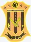 FC NOUAINVILLE B