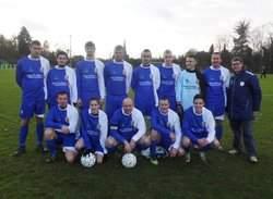 Richebourg FC 1