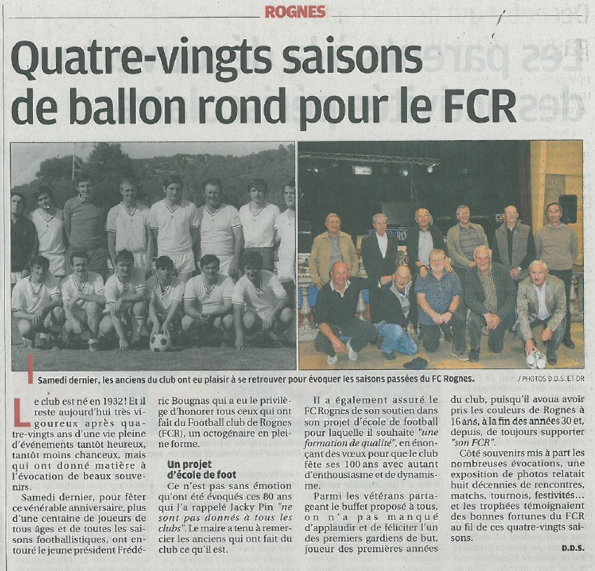 Article_LaProvence_22mai2012