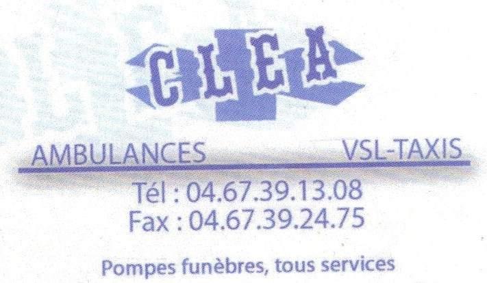C.L.E.A
