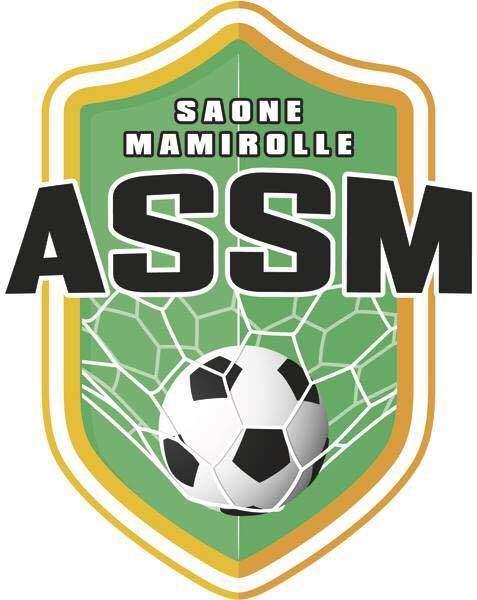 Association Sportive Saone Mamirolle