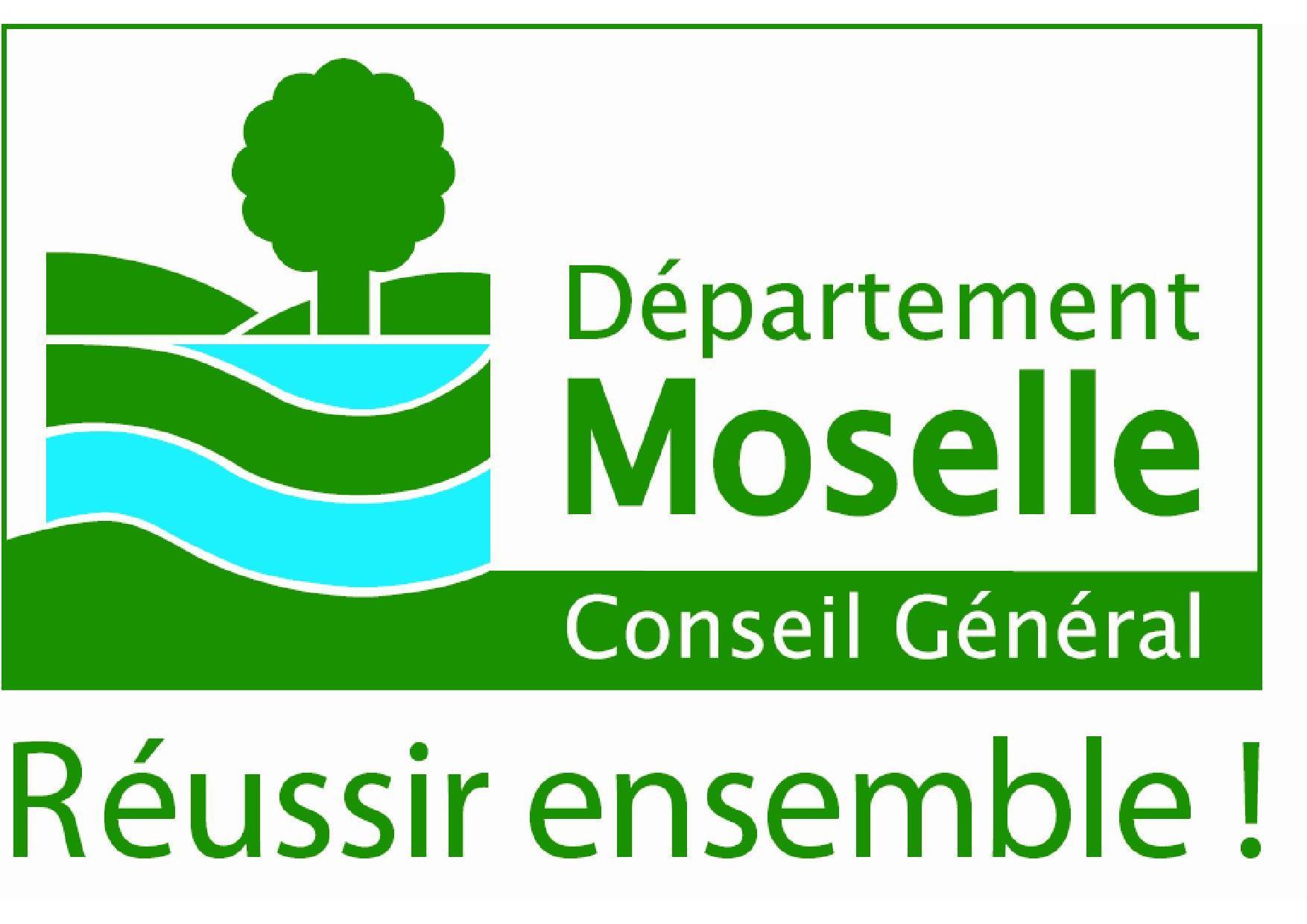 D  couvrez   gal...O General Logo