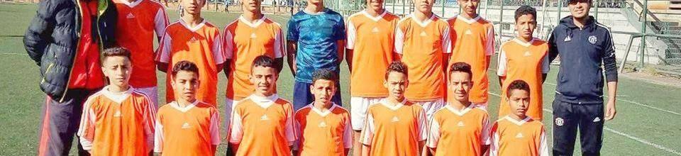 ASSOCIATION NAHDAT ANFA DE FOOTBALL : site officiel du club de foot de Casablanca - footeo