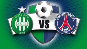 Match ASSE