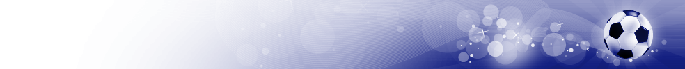 FOOTBALL CLUB DES BORNES : site officiel du club de foot de GISORS - footeo