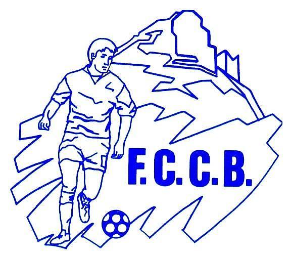 logo_fccb.jpg