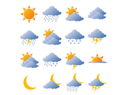 """Résultat de recherche d'images pour """"image météo"""""""