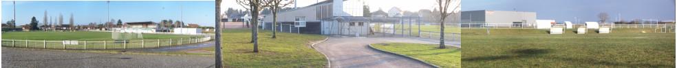 FOOTBALL CLUB DÉOLOIS : site officiel du club de foot de DEOLS - footeo