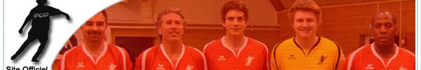 FUTSAL CLUB DE DIDONNE : site officiel du club de foot de ST GEORGES DE DIDONNE - footeo