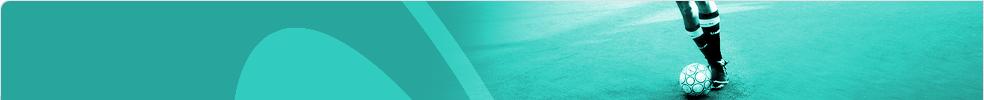 FC.STAINS : site officiel du club de foot de STAINS - footeo