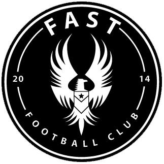 FC FAST 07' Gold