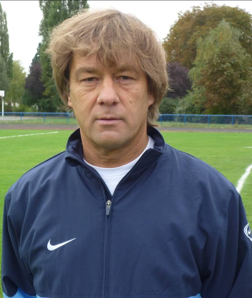 Philippe Piette