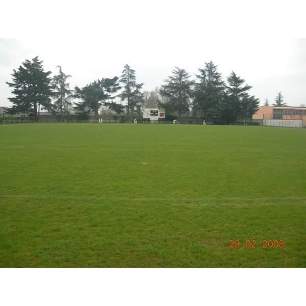 Site de rencontre rugbyman