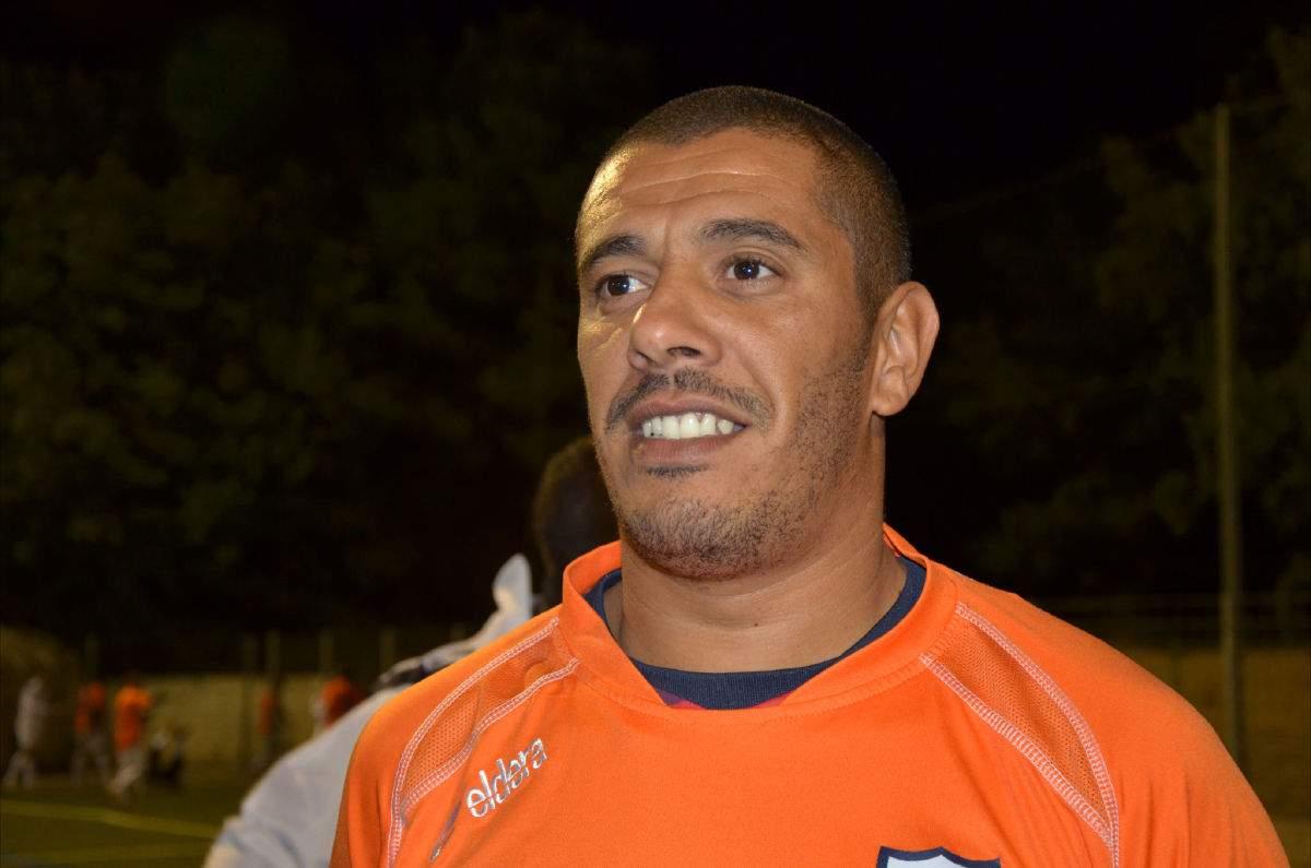 Joueur - <b>Mohamed HADJ</b>-KOUIDER - club Football FOOTBALL CLUB FUVEAU PROVENCE ... - mohamed-hadj-kouider-3__mxjzpy
