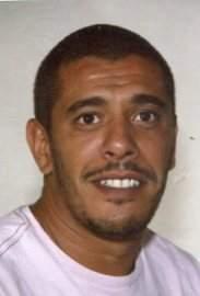 <b>Mohamed HADJ</b>-KOUIDER - mohamed-hadj-kouider__mxjzpu