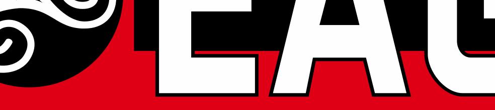 goellycompans f.cU17 : site officiel du club de foot de LE MESNIL AMELOT - footeo