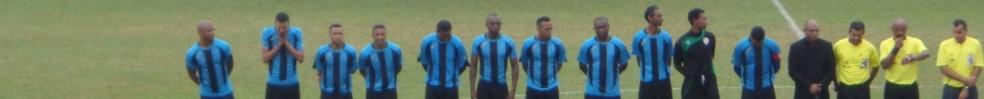 FC LIGNE-PARADIS : site officiel du club de foot de ST PIERRE - footeo