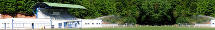 Site Internet officiel du club de football Football Club Longeville-les-Saint-Avold