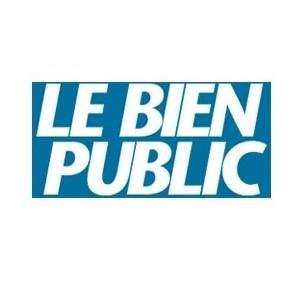Actualit�� - Lu dans le Bien Public : Mirebeau en. - club.