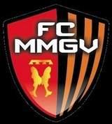 logo du club FC Montfaucon Morre Gennes La Vèze