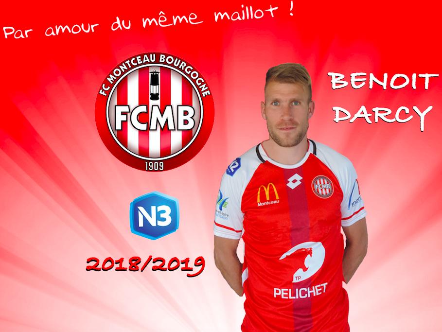 Benoit Darcy.png
