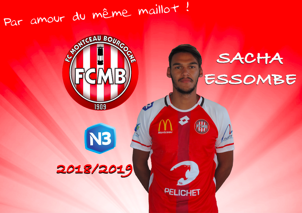 Essombe.png